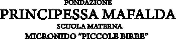 Fondazione Principessa Mafalda